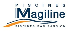 MAGASIN PISCINE SPA VILLEMANDEUR